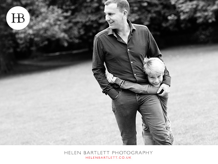 blogImagefamily-photography-with-teenagers-kensington-13