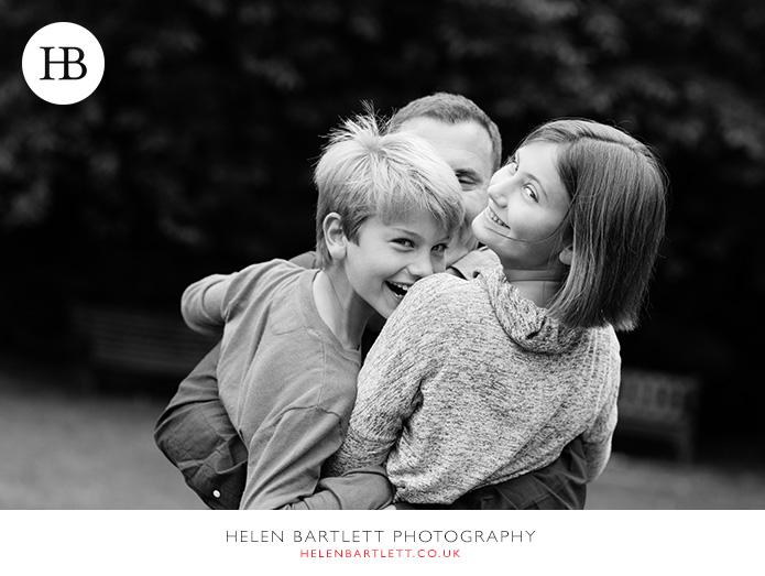 blogImagefamily-photography-with-teenagers-kensington-14