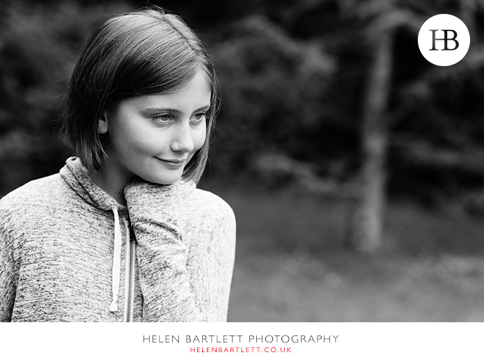 blogImagefamily-photography-with-teenagers-kensington-15