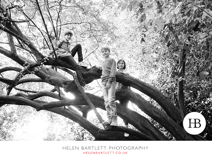 blogImagefamily-photography-with-teenagers-kensington-16
