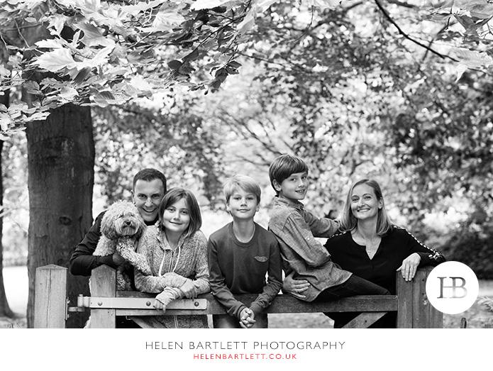 blogImagefamily-photography-with-teenagers-kensington-17