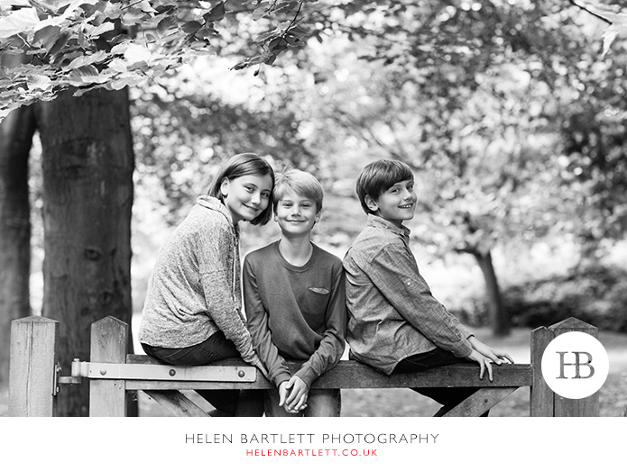 blogImagefamily-photography-with-teenagers-kensington-18