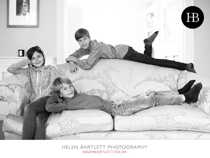 blogImagefamily-photography-with-teenagers-kensington-19
