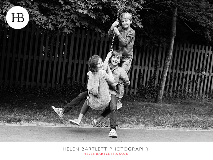blogImagefamily-photography-with-teenagers-kensington-2
