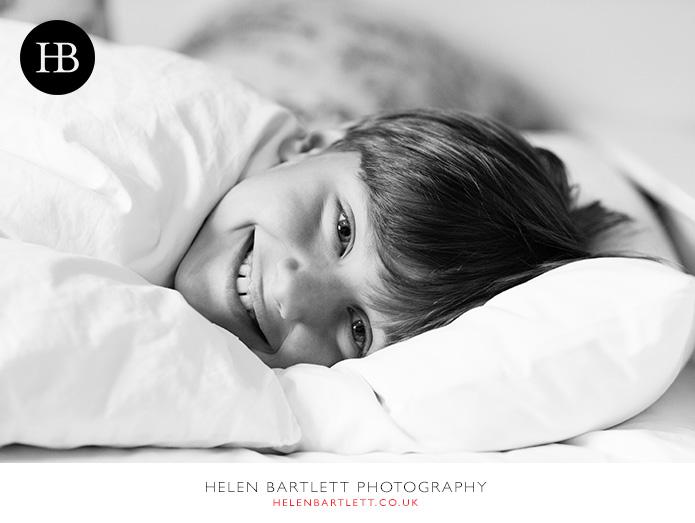 blogImagefamily-photography-with-teenagers-kensington-20
