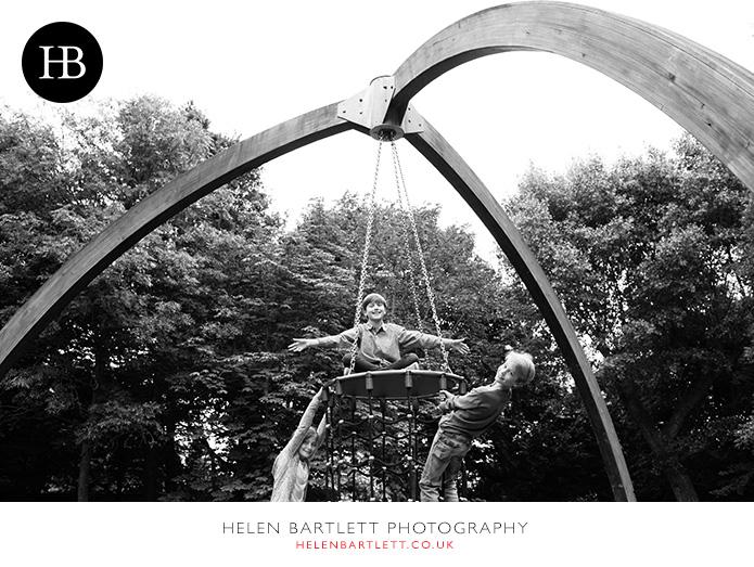 blogImagefamily-photography-with-teenagers-kensington-3