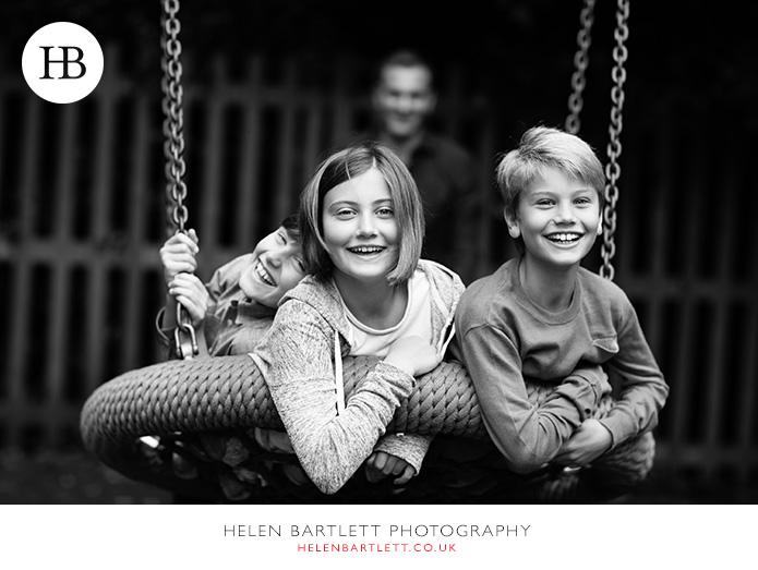 blogImagefamily-photography-with-teenagers-kensington-4