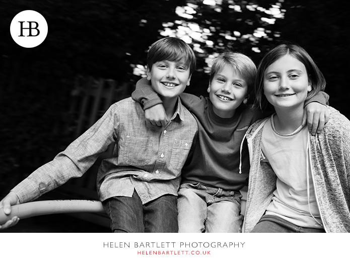 blogImagefamily-photography-with-teenagers-kensington-5
