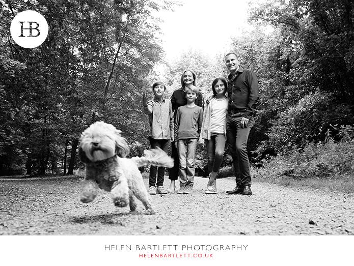 blogImagefamily-photography-with-teenagers-kensington-7