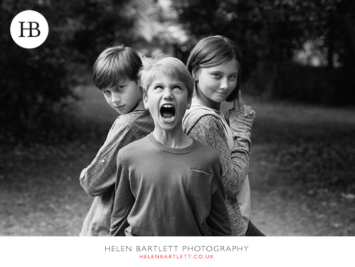 blogImagefamily-photography-with-teenagers-kensington-9