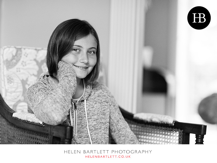blogImagefamily-photos-older-children-teenagers-kensington-22