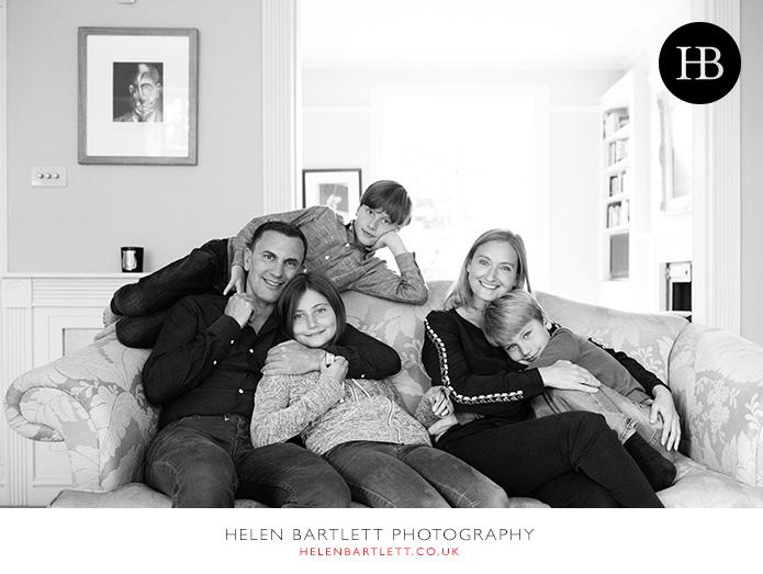 blogImagefamily-photos-older-children-teenagers-kensington-23