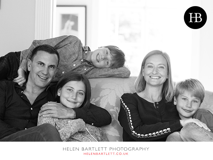 blogImagefamily-photos-older-children-teenagers-kensington-24