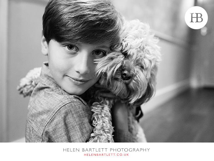 blogImagefamily-photos-older-children-teenagers-kensington-25