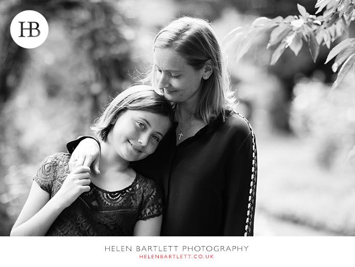 blogImagefamily-photos-older-children-teenagers-kensington-30