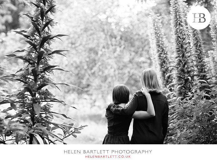 blogImagefamily-photos-older-children-teenagers-kensington-32