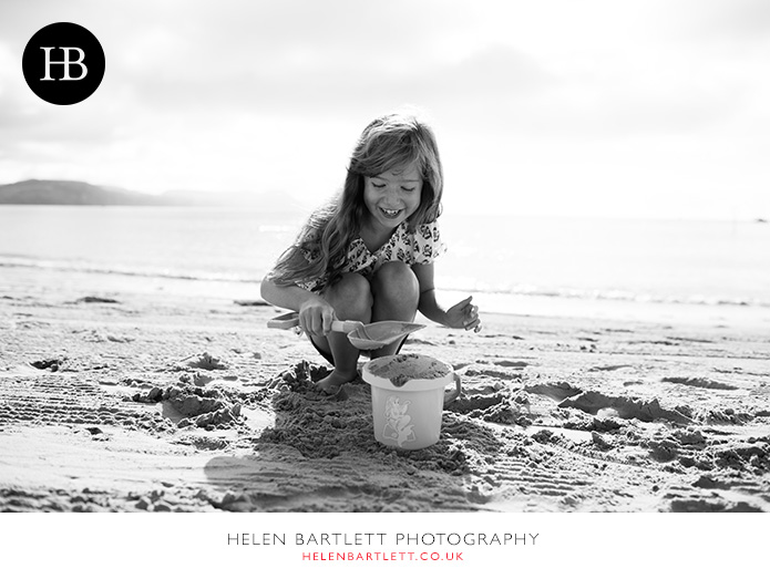 blogImagefamily-photography-on-holiday-in-dorset-1