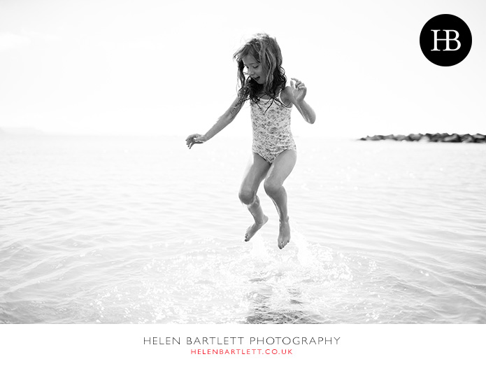 blogImagefamily-photography-on-holiday-in-dorset-10