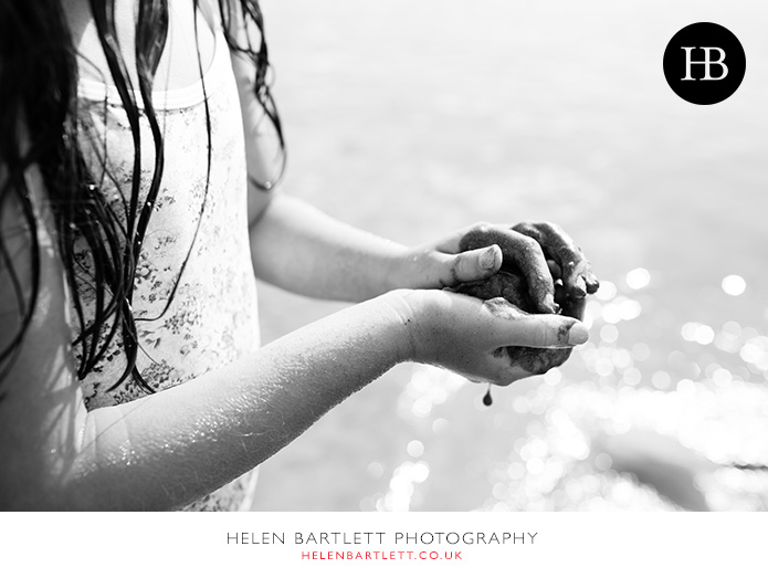 blogImagefamily-photography-on-holiday-in-dorset-11