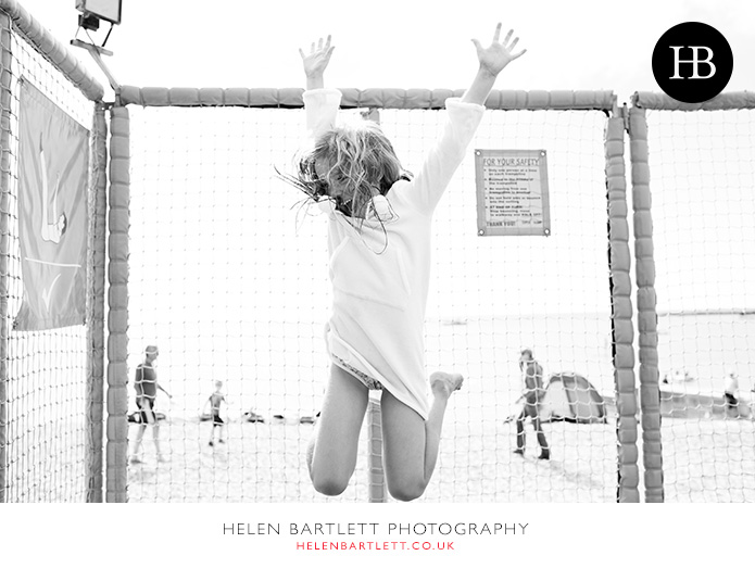 blogImagefamily-photography-on-holiday-in-dorset-13