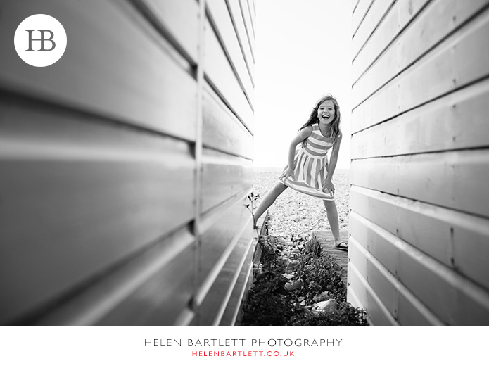 blogImagefamily-photography-on-holiday-in-dorset-16