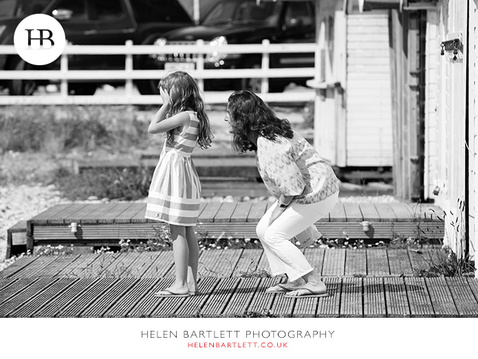 blogImagefamily-photography-on-holiday-in-dorset-17