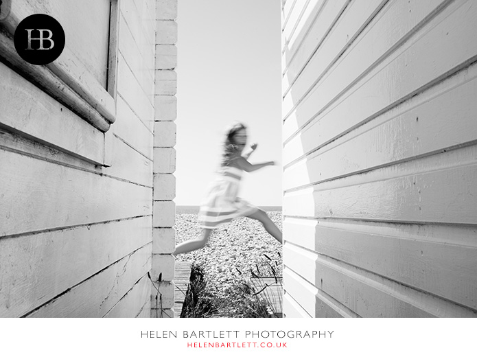 blogImagefamily-photography-on-holiday-in-dorset-19