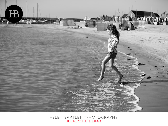 blogImagefamily-photography-on-holiday-in-dorset-2