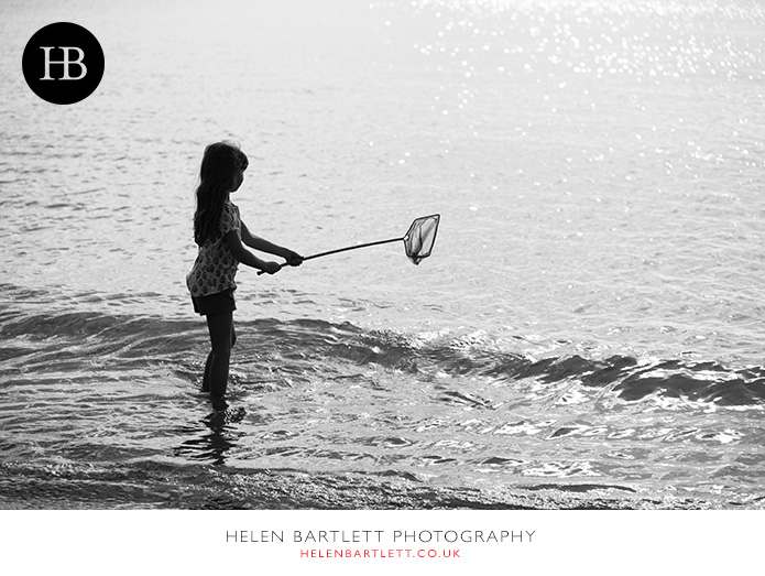 blogImagefamily-photography-on-holiday-in-dorset-3