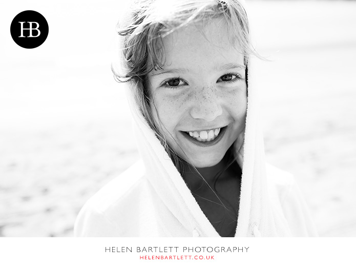 blogImagefamily-photography-on-holiday-in-dorset-5