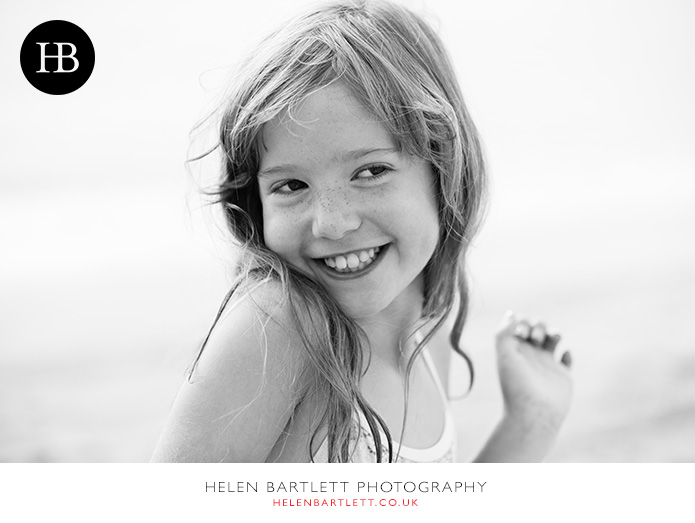 blogImagefamily-photography-on-holiday-in-dorset-6