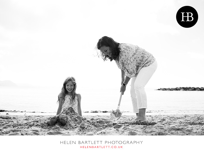 blogImagefamily-photography-on-holiday-in-dorset-7