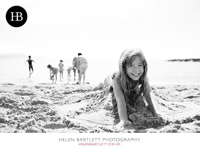 blogImagefamily-photography-on-holiday-in-dorset-9