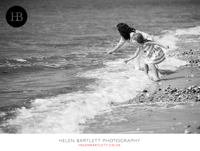 blogImagelyme-regis-dorset-family-photography-21