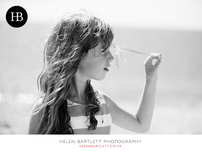 blogImagelyme-regis-dorset-family-photography-22