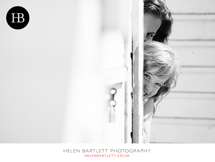 blogImagelyme-regis-dorset-family-photography-23