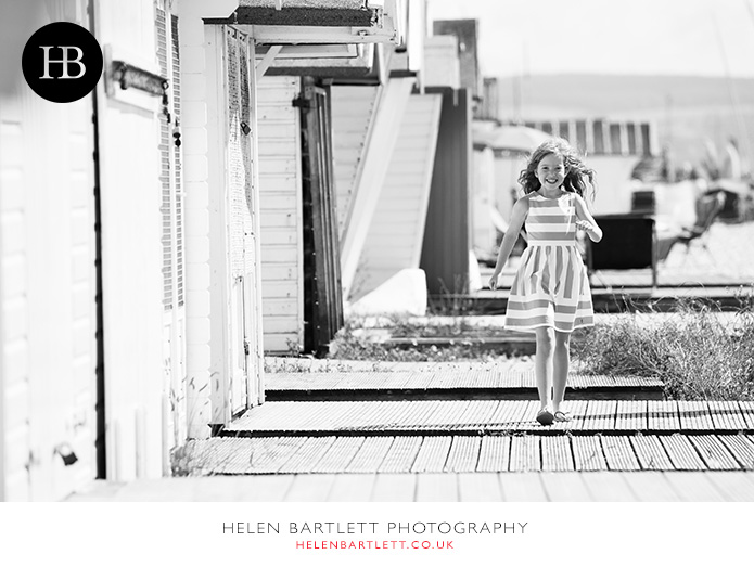 blogImagelyme-regis-dorset-family-photography-25