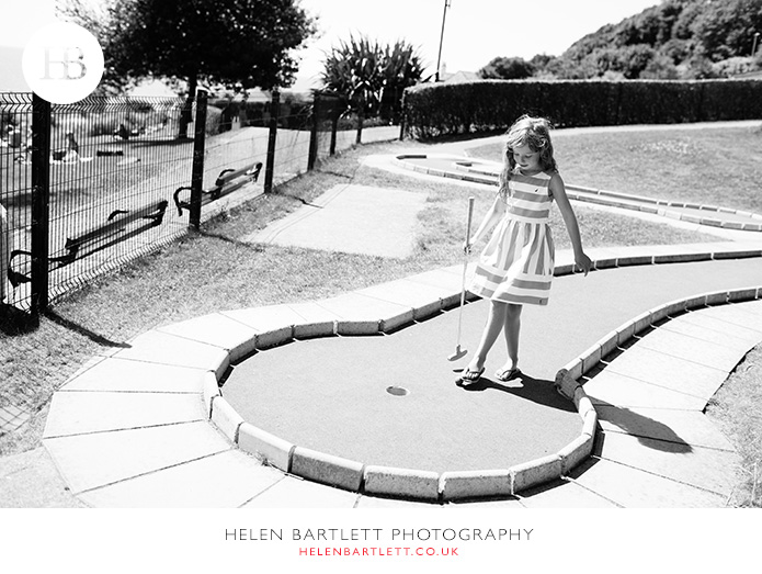 blogImagelyme-regis-dorset-family-photography-26