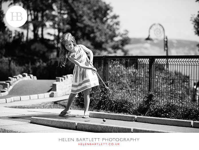 blogImagelyme-regis-dorset-family-photography-27