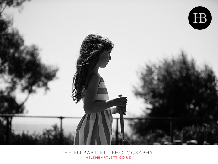 blogImagelyme-regis-dorset-family-photography-28