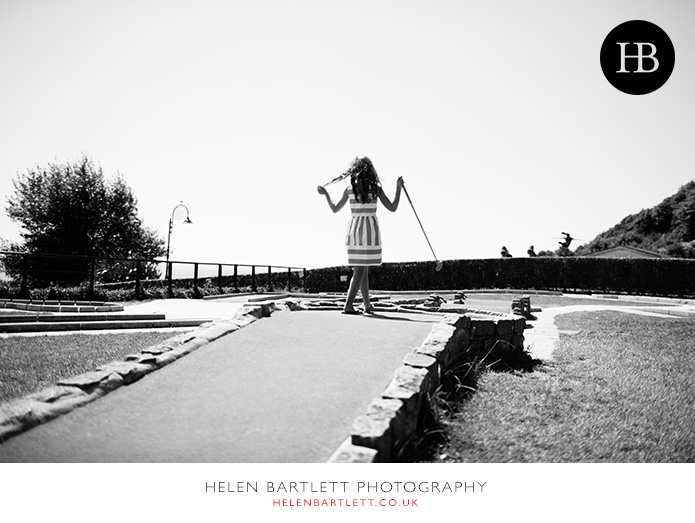 blogImagelyme-regis-dorset-family-photography-29