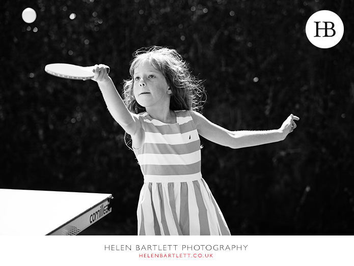 blogImagelyme-regis-dorset-family-photography-31