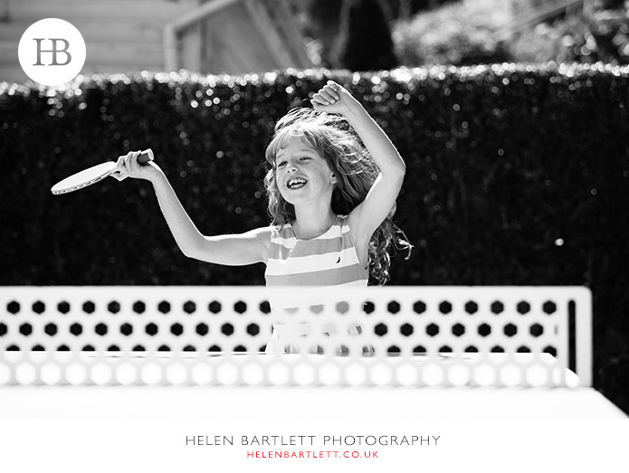 blogImagelyme-regis-dorset-family-photography-32
