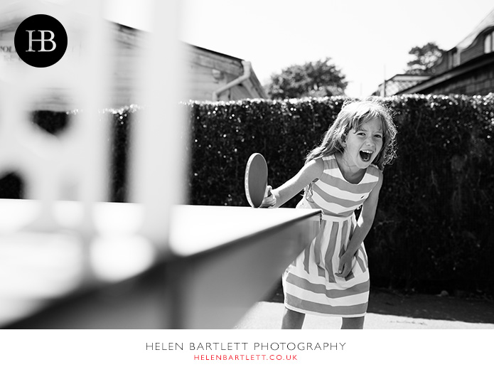 blogImagelyme-regis-dorset-family-photography-33