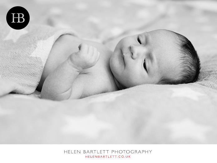 blogImagenewborn-baby-photographer-in-north-london-21