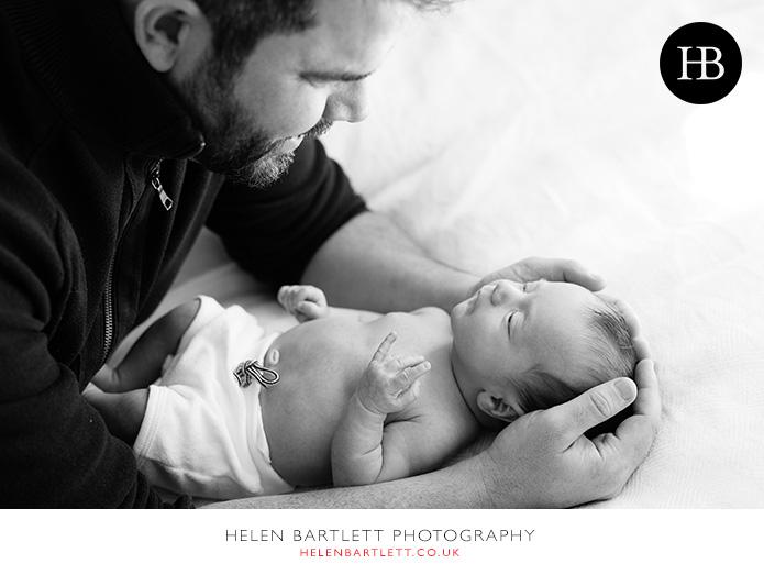 blogImagenewborn-baby-photographer-in-north-london-22