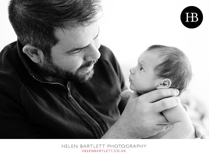 blogImagenewborn-baby-photographer-in-north-london-23