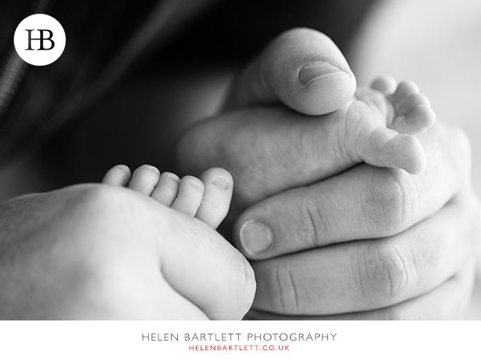 blogImagenewborn-baby-photographer-in-north-london-24