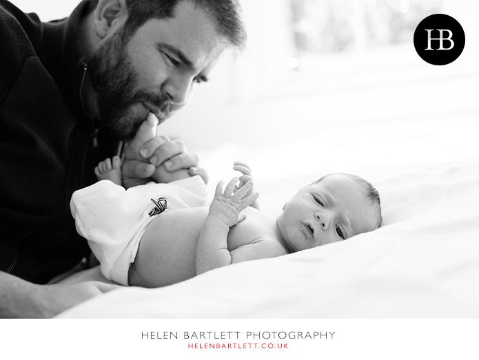 blogImagenewborn-baby-photographer-in-north-london-25