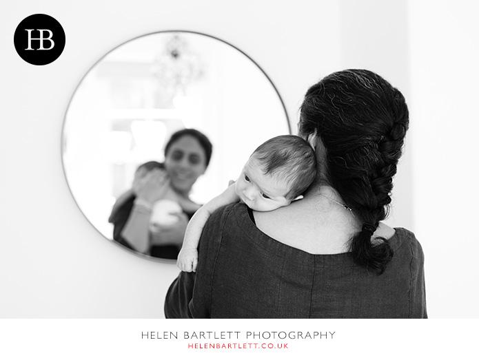 blogImagenewborn-baby-photographer-in-north-london-26